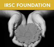 IRSC Foundation