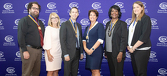 Submit Application for Endowed Teaching Chair Awards